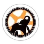 ДИСК77.РФ Студия профессионального ремонта и покраски дисков