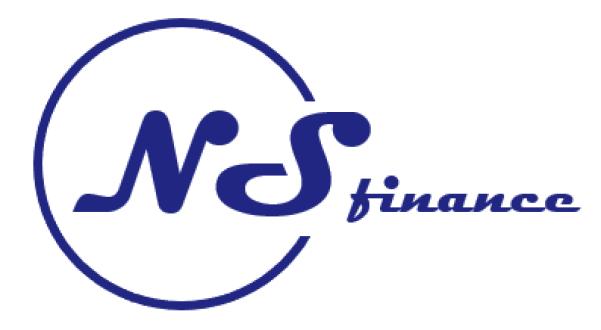 Бухгалтерский учет от NS finance
