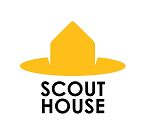 ScoutHouse