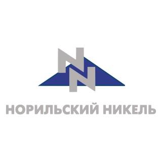 """ПАО """"ГМК """"Норильский никель"""""""
