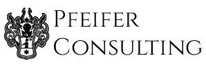 Pfeifer Consulting