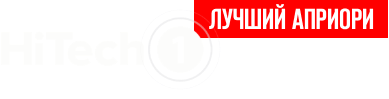 Hitech1.ru