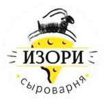 ИЗОРИ Сыроварня