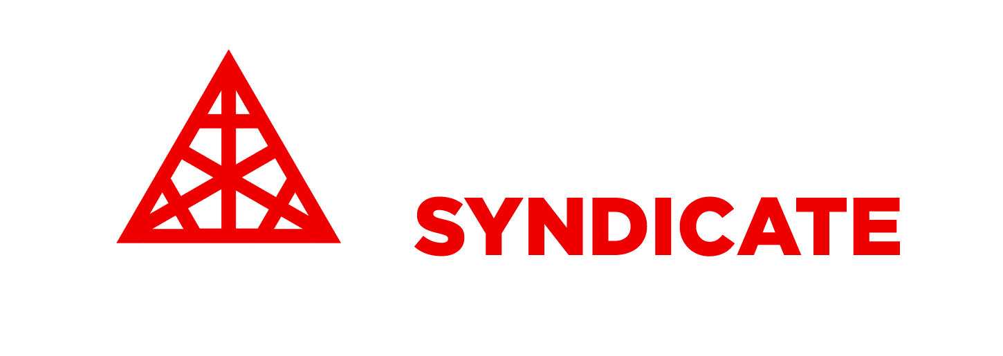 SYNDICATE CONSULTING