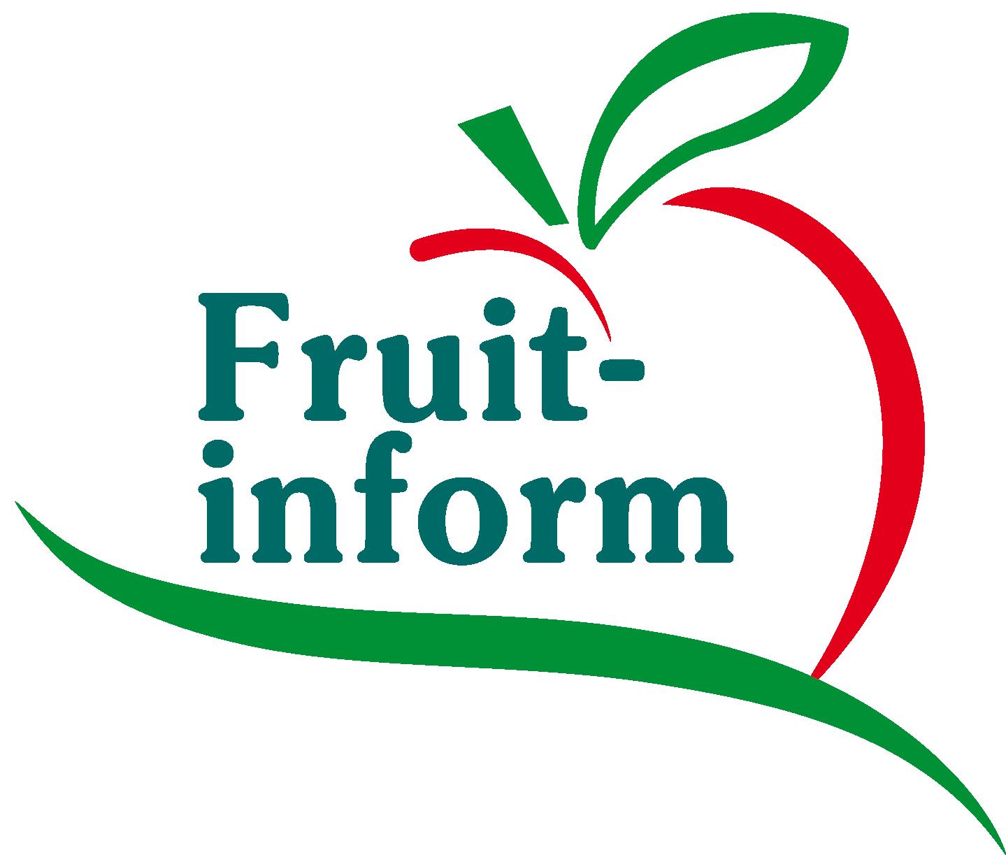 АПК-Информ: овощи и фрукты