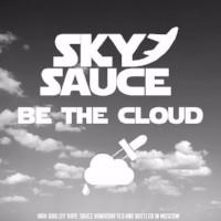 Sky Sauce, жидкость для электронных парогенераторов