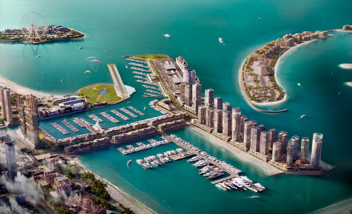 Дубай ипотека недвижимость куплю дом в болгарии у моря недорого