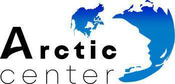 Арктическая экспедиция через Берингов пролив 2021