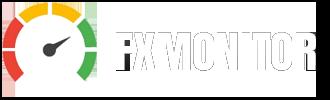 FXMONITOR