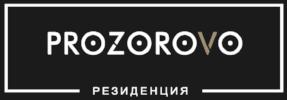 Прозорово Резиденс