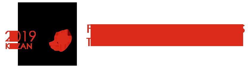 FIDE Women's Candidates Tournament 2019 / Kazan, May 29