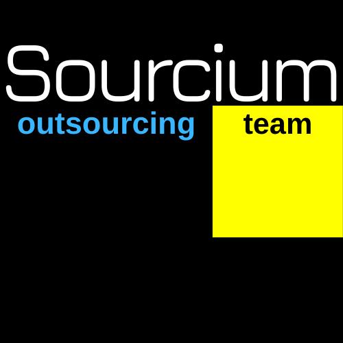 Сорциум - услуги аутсорсинга: инсталляции, контакт-центр, распространение рекламы, снабжение, бэк-офис, бизнес-аналитика.