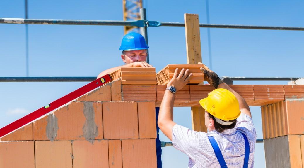 Какие размеры может иметь дом без разрешения на строительство