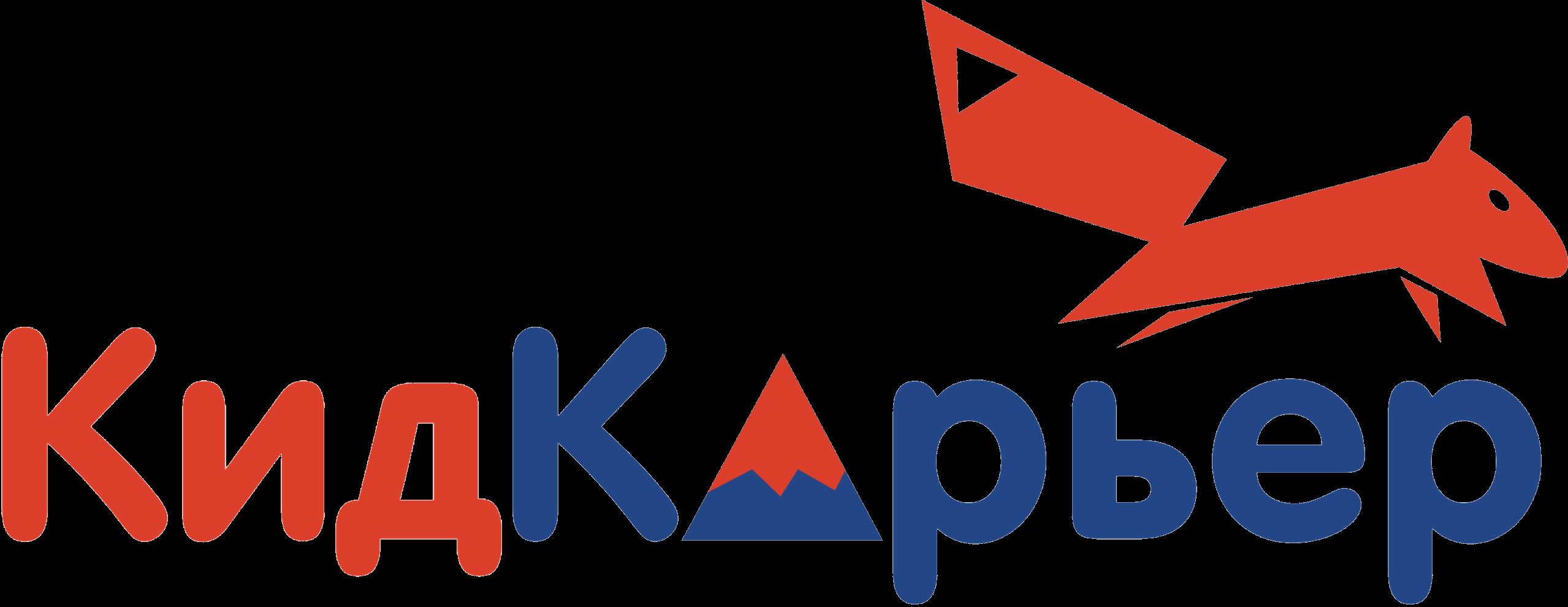 KidCareer - школа блогинга для детей