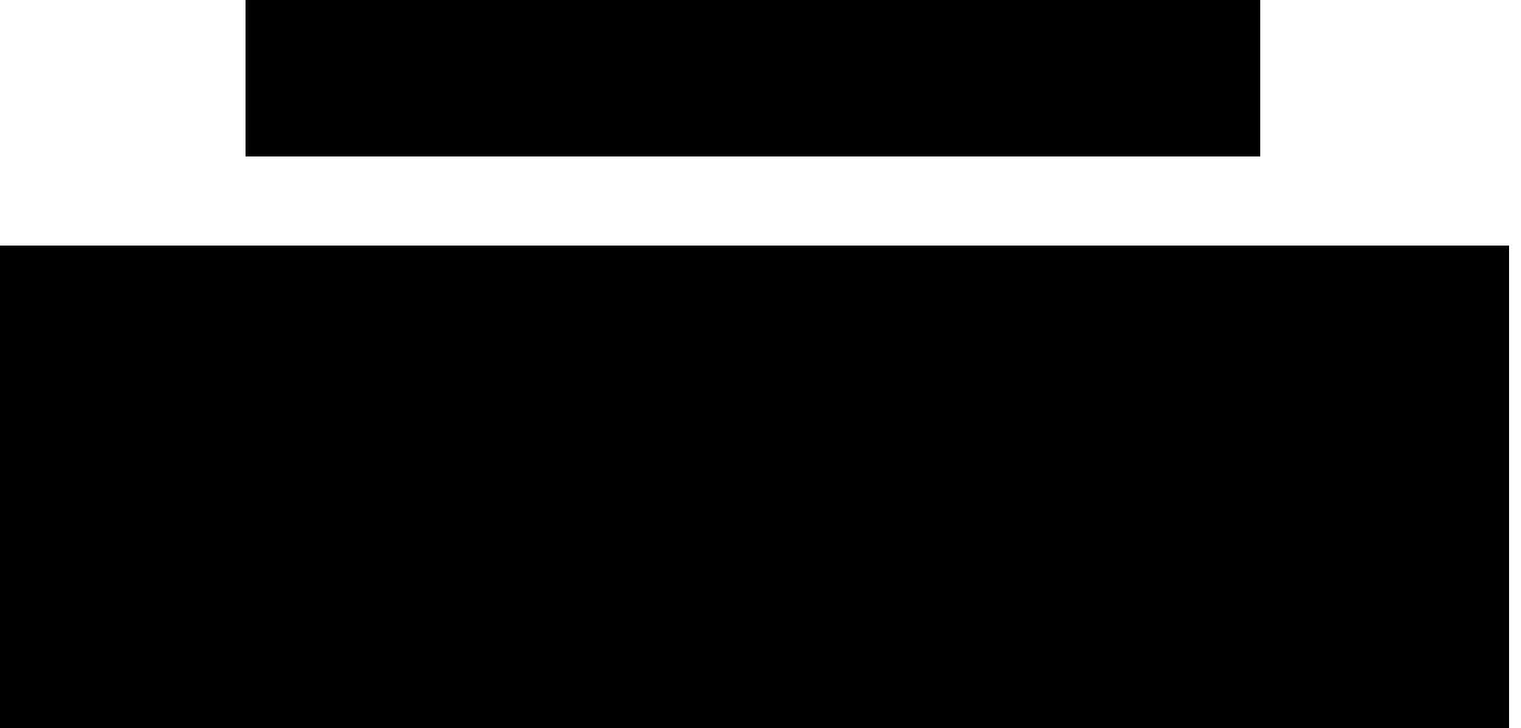 MAKEUP BURO