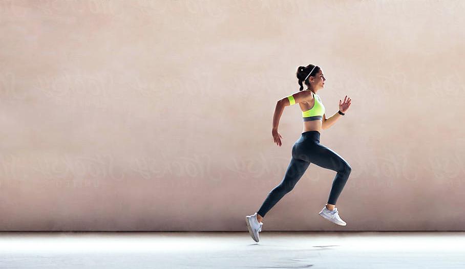 худеешь ли от йоги отзывы и пилатеса
