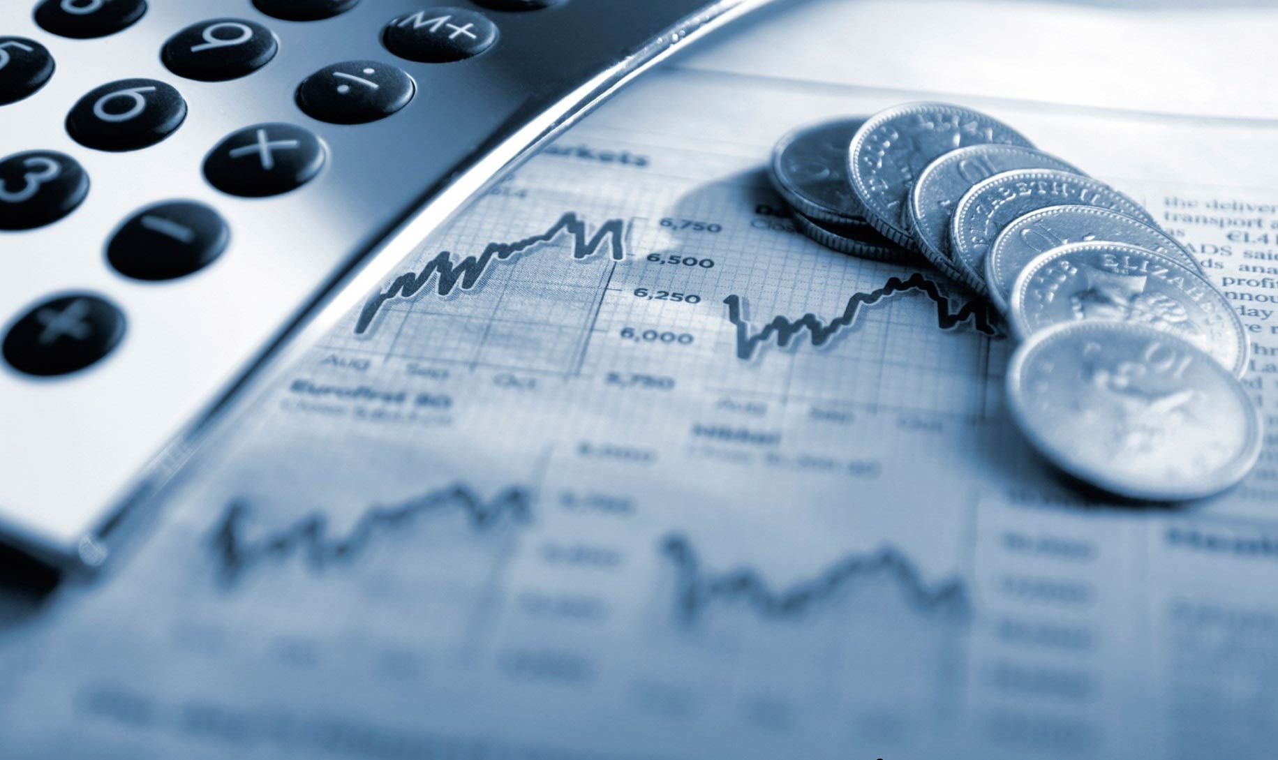 Стоимость бизнеса - удовлетворенность клиентов