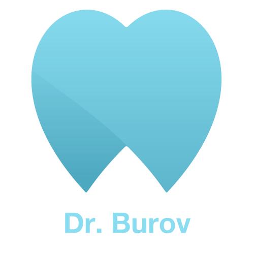 Dr. Burov