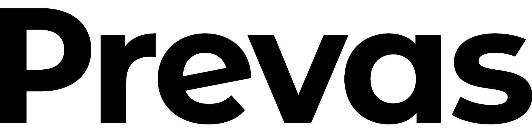 Prevas customer logo