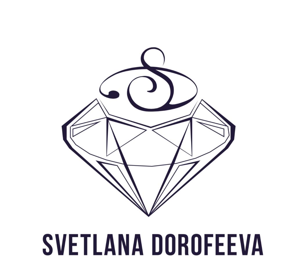 Svetlana Dorofeeva