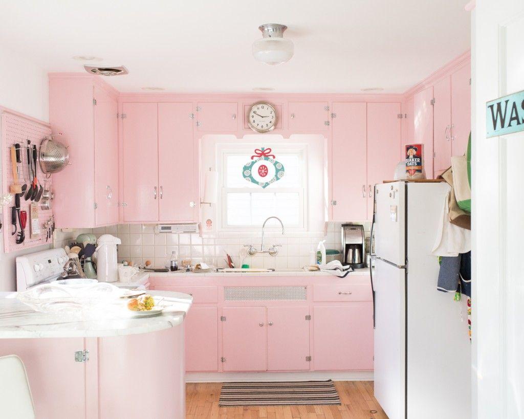розовая кухня в аренду для фотосессии здания нужны