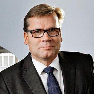 Микко Хеландер. Финский бизнес - 2018