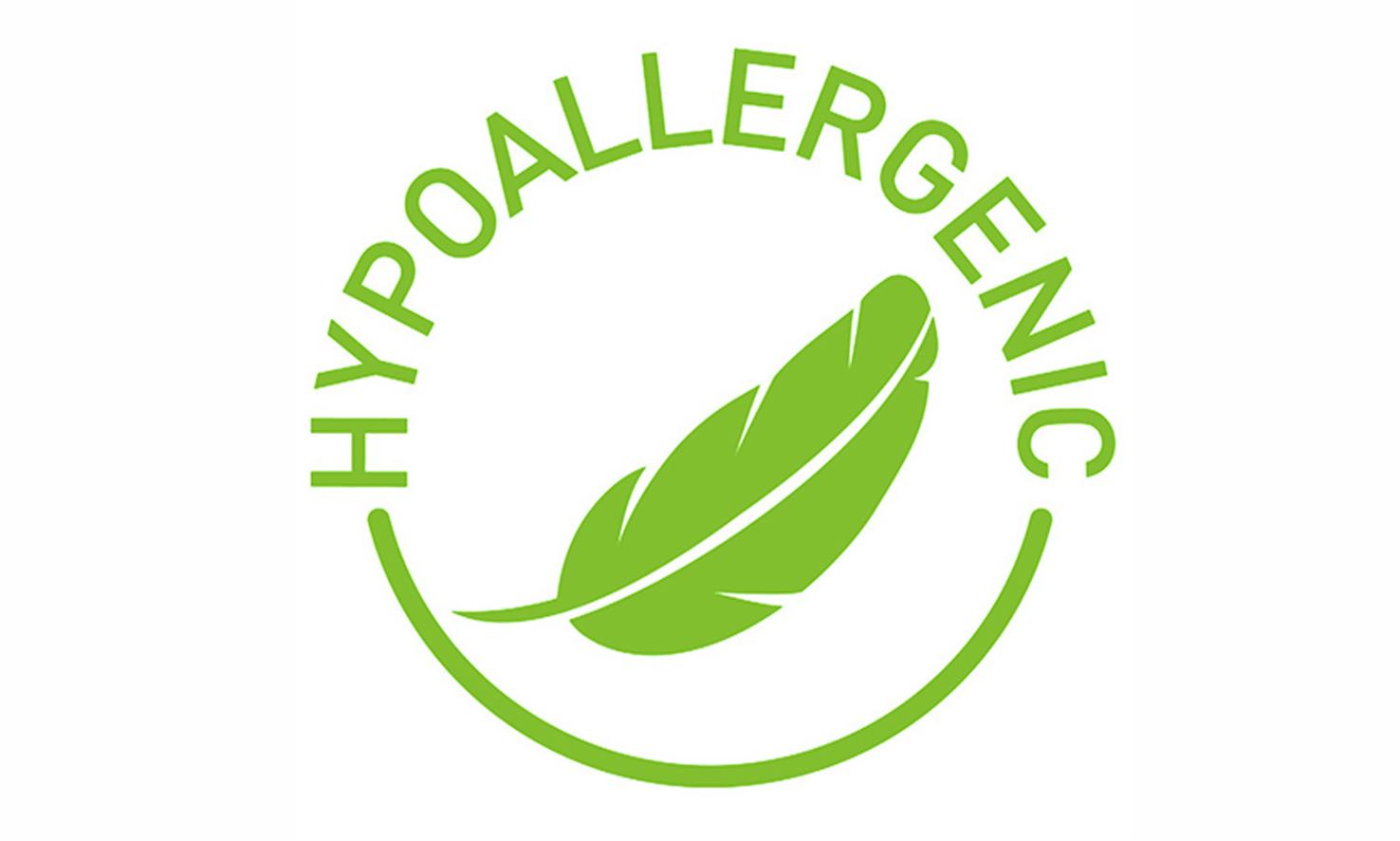 все материалы рюкзаков 4ALL- гипоаллергенные от компании BIT4ALL