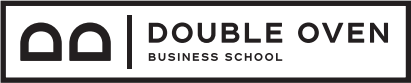 Double Oven Business School