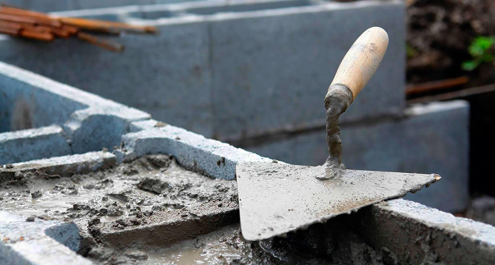 Керамзитобетон на перлитовом песке патент бетонная смесь