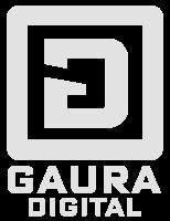 Gaura Digital / SMM-практикум