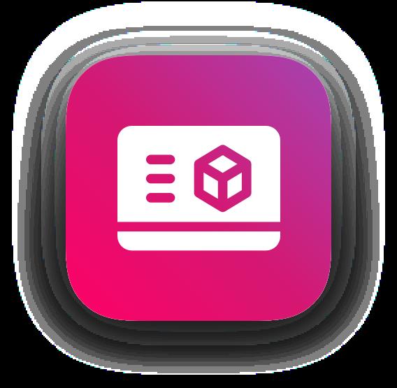 Software.app