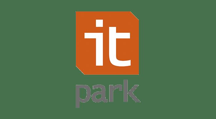 IT Park - Технопарк в сфере высоких технологий «ИТ-парк»