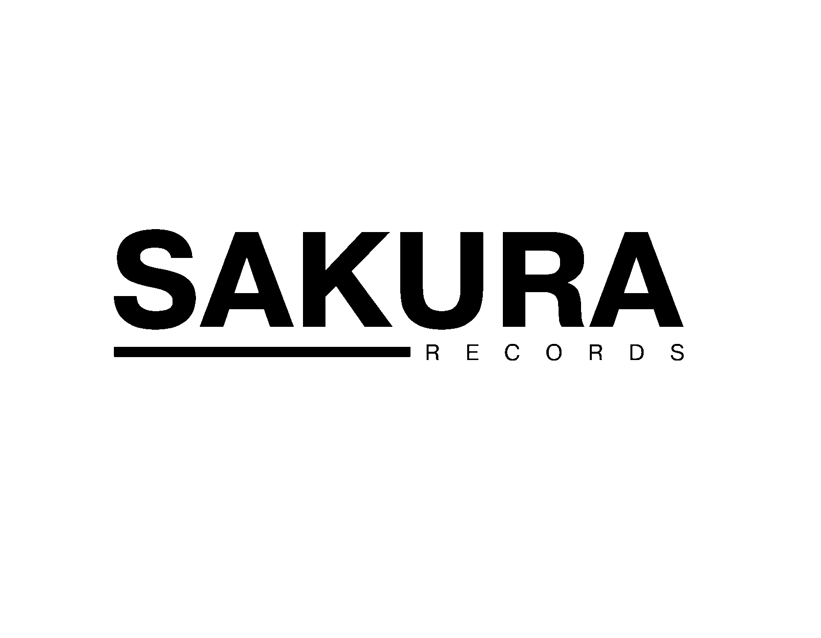 Sakura Records