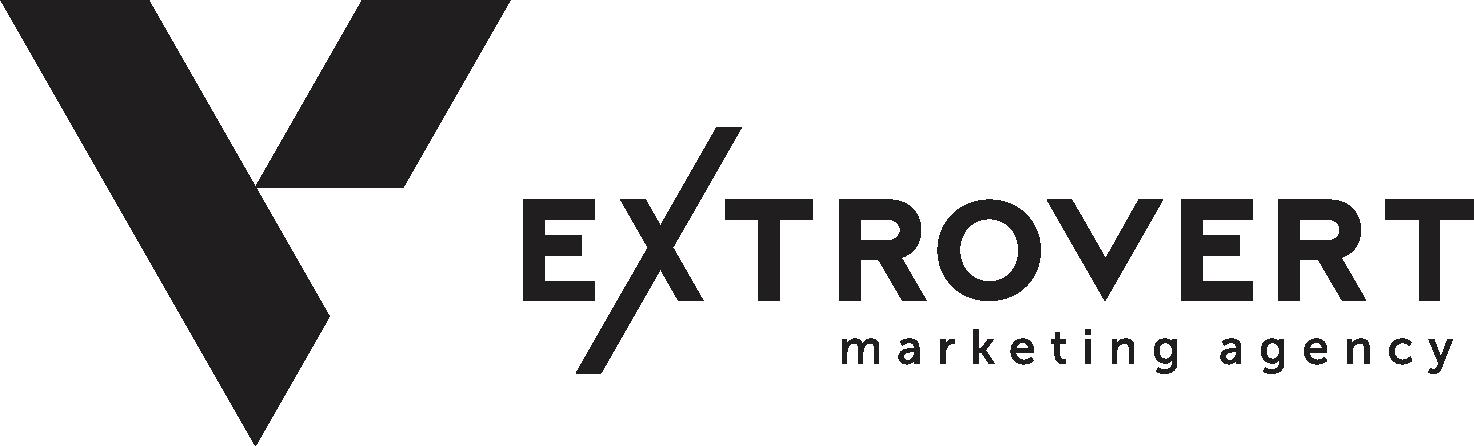 Extrovert Agency