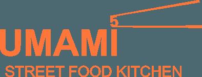 Доставка роллов и суши по Аксаю - Umami Street Food Kitchen