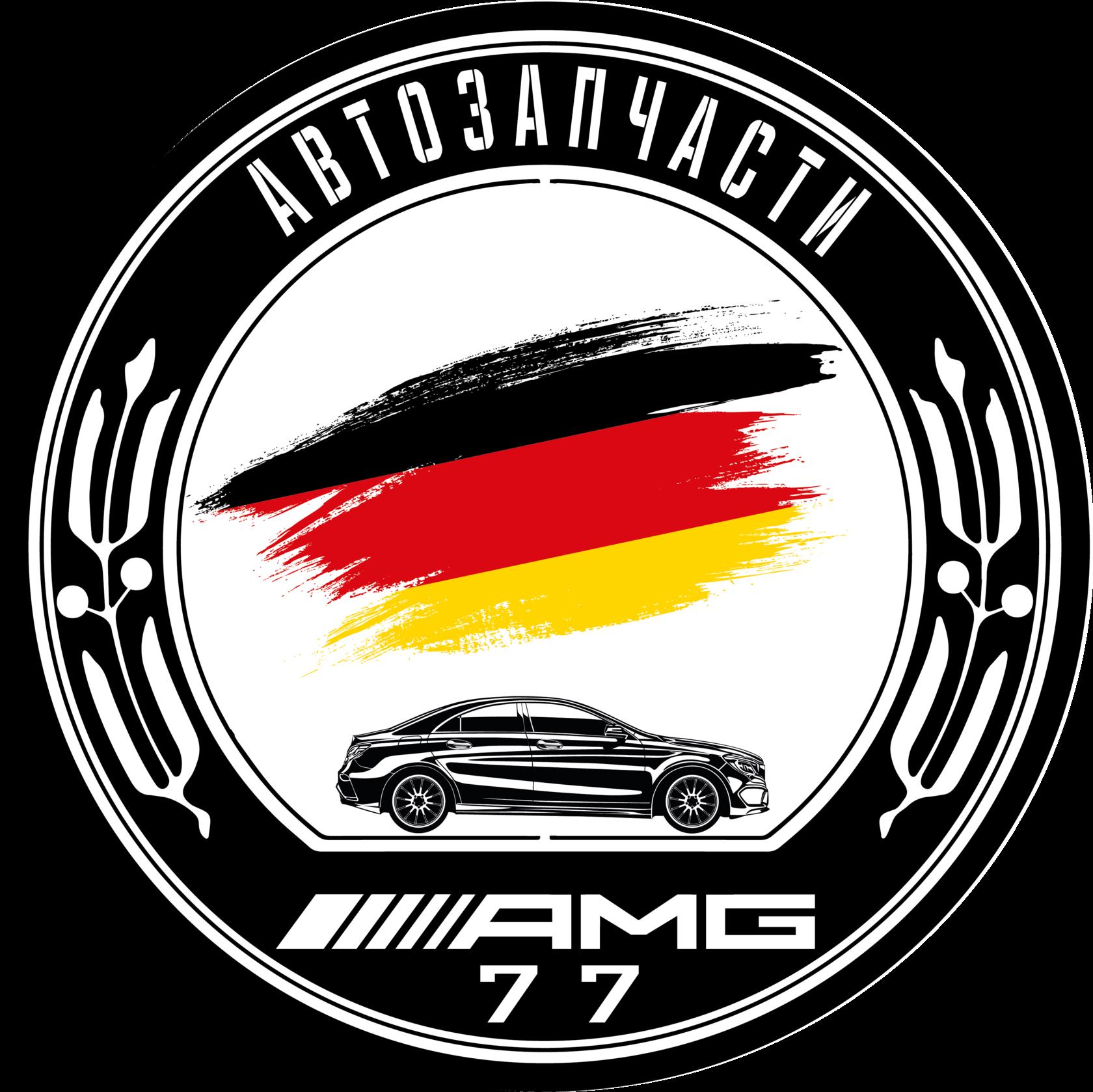 AMG77.ru