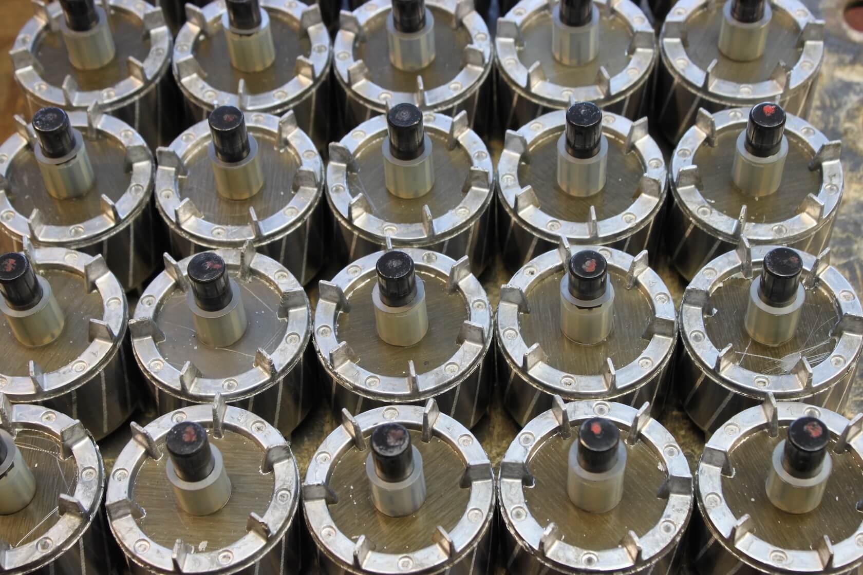 красногорский завод эл двигатель директор фото праздничный
