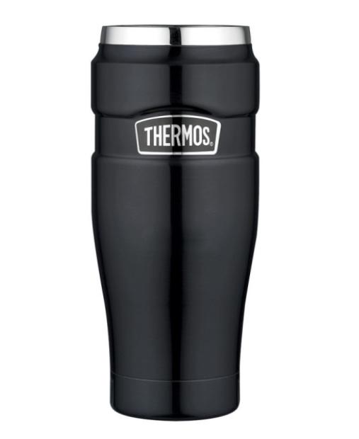 Кружка-термос Thermos Thermos Sk 1005Bk