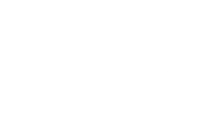 Let You Speak