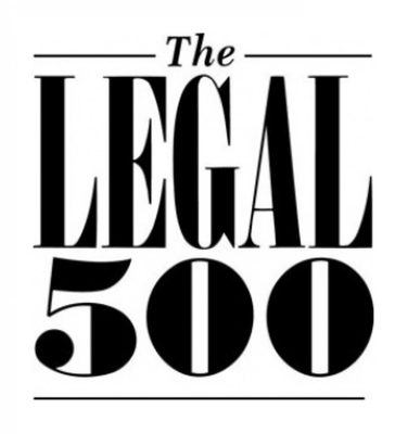 The Legal 500 - Dispute Resolution 2020 - Belarus