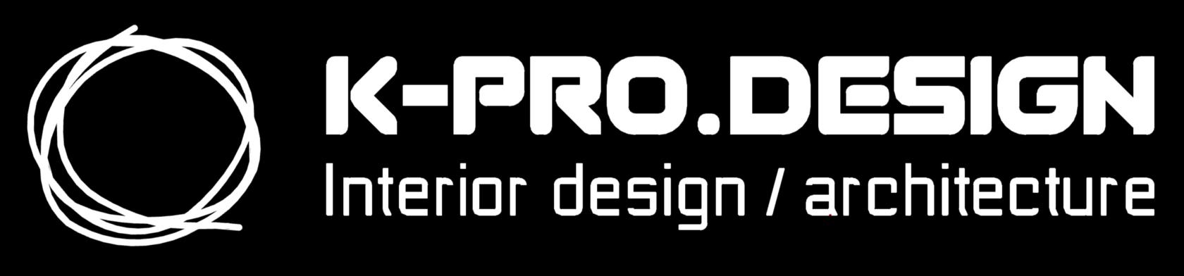 K-pro.design