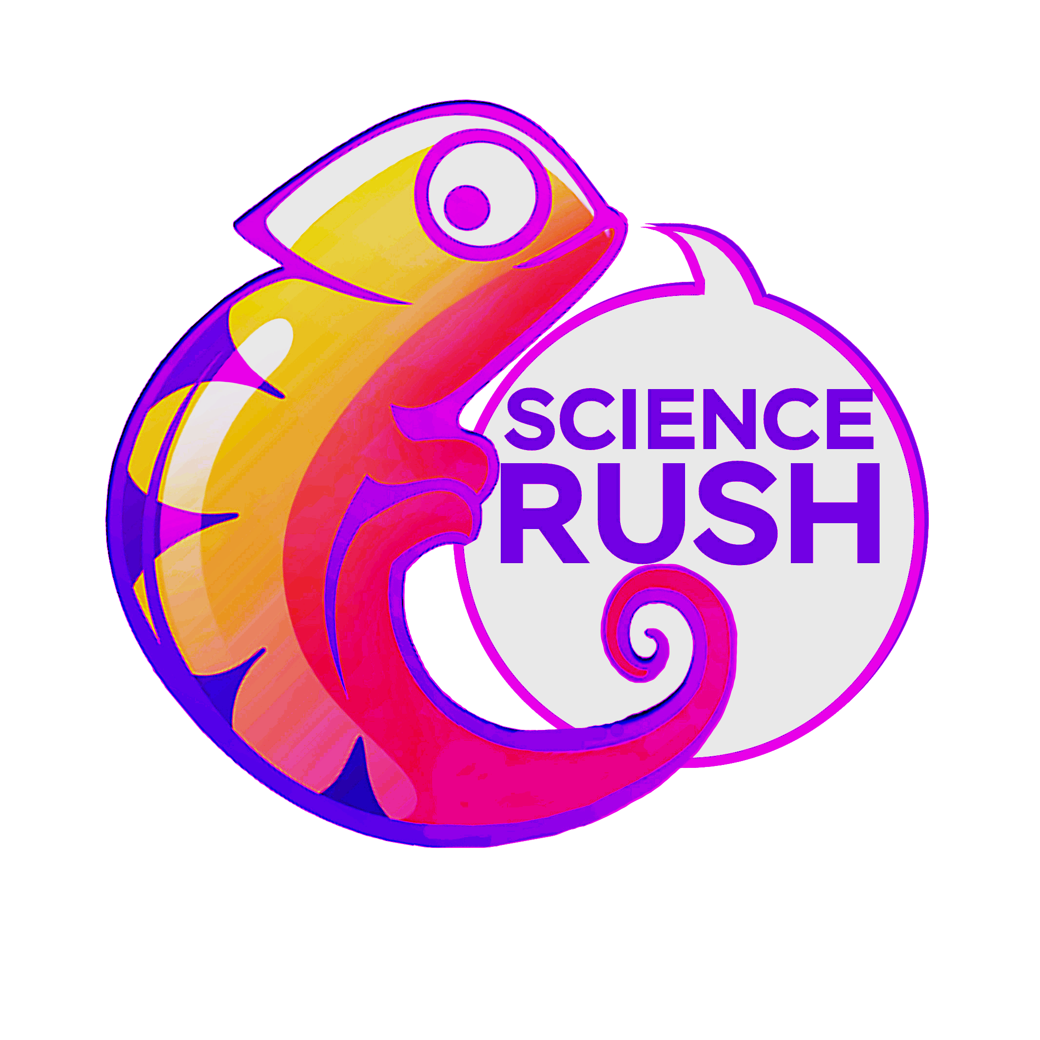 SCIENCE RUSH