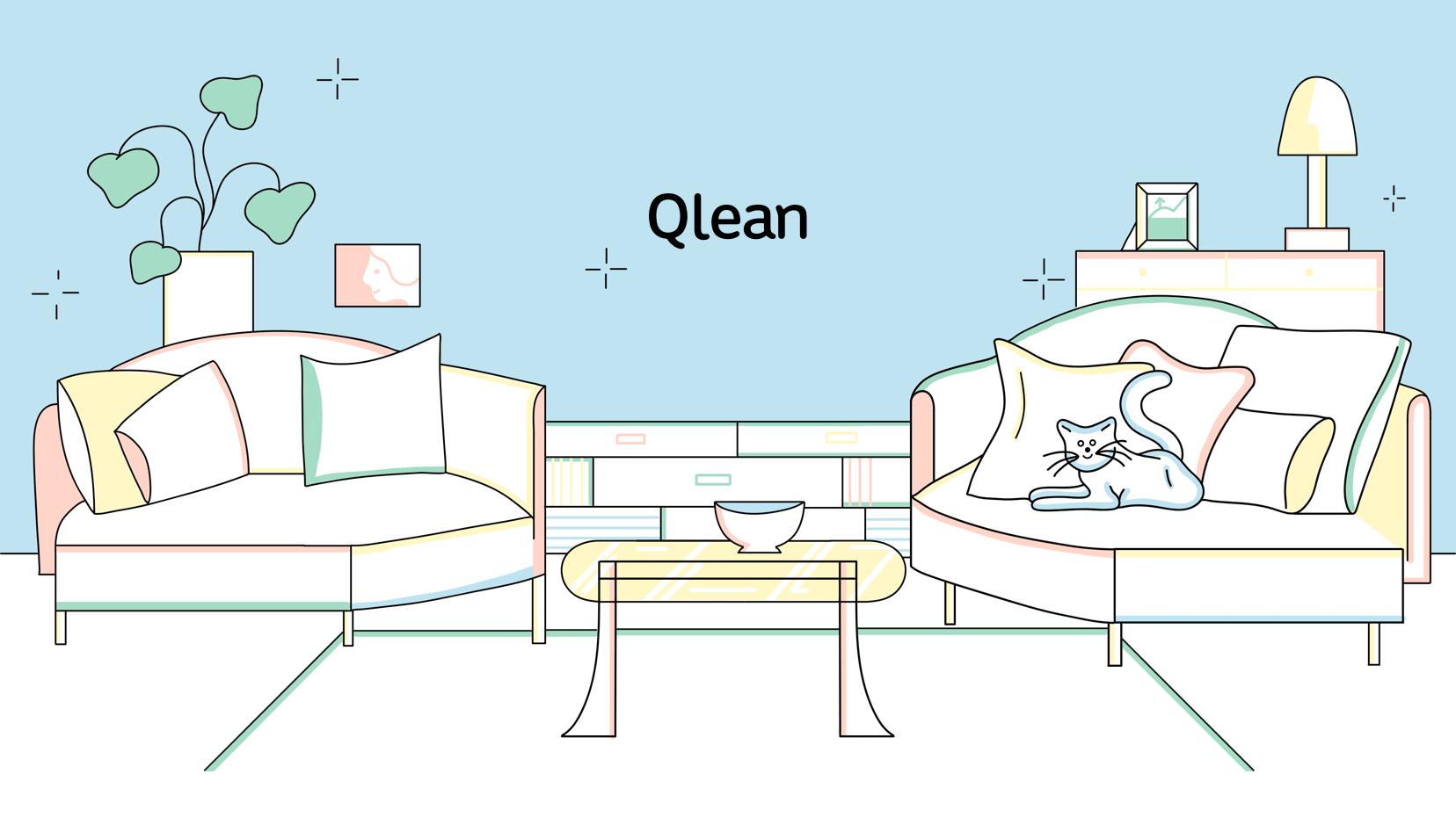 Как привести рабочий стол в порядок