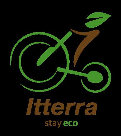 Itterra company