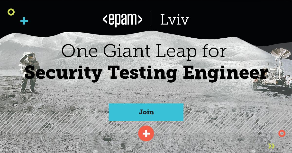 epam java coding test questions ▷▷ a c i