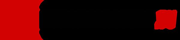 https://static.tildacdn.com/tild6233-3534-4137-b765-376664393365/logo