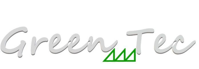 Green Tek