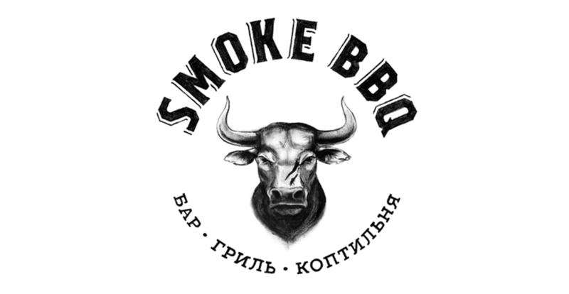 SMOKE BBQ Спб