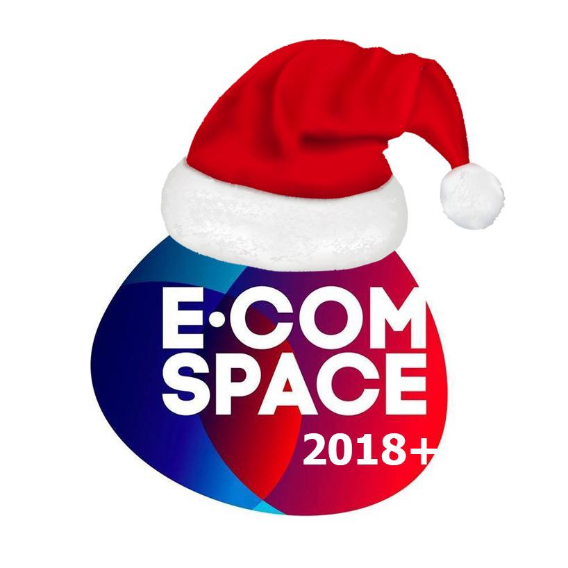 E-COMSPACE