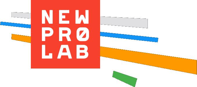 Newprolab